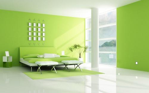 modern_home_interior 500