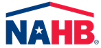 NAHB Logo
