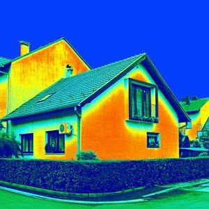 insulation contractors