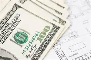 money and floorplans